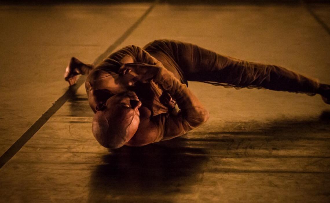 Festival traz ao Distrito Federal espetáculos de dança de três países
