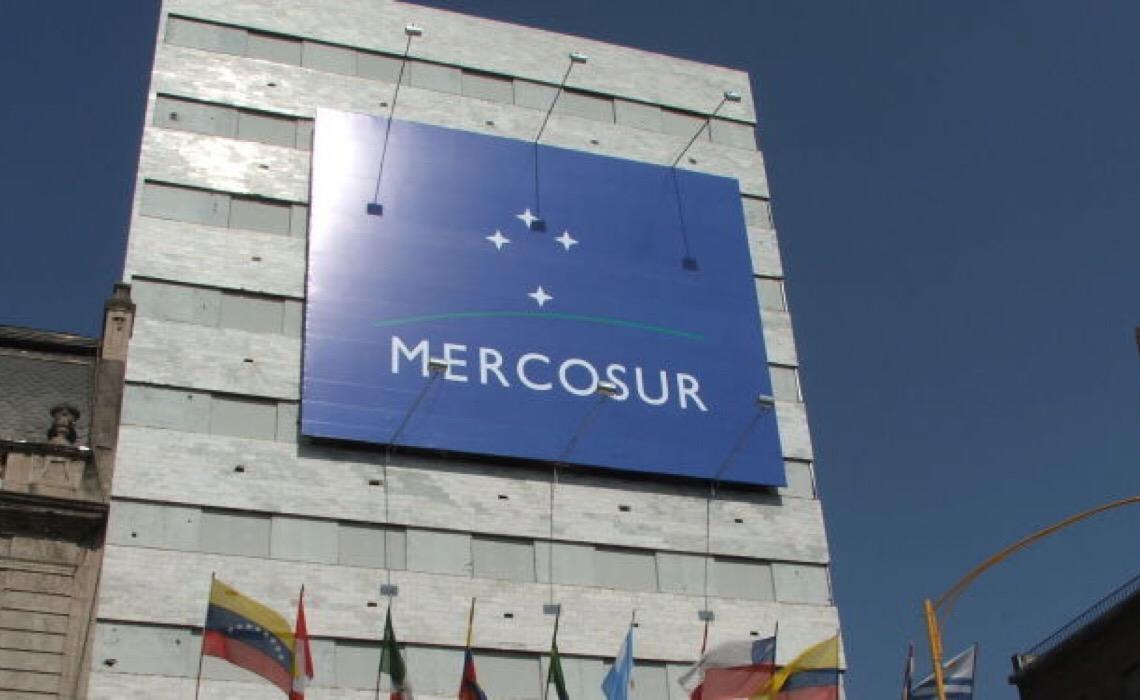 Uruguai avança em acordo comercial com China à revelia do Mercosul