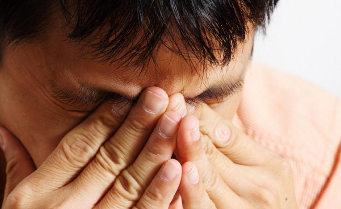 Covid-19 pode desencadear Síndrome da Fadiga Crônica, sugerem estudos