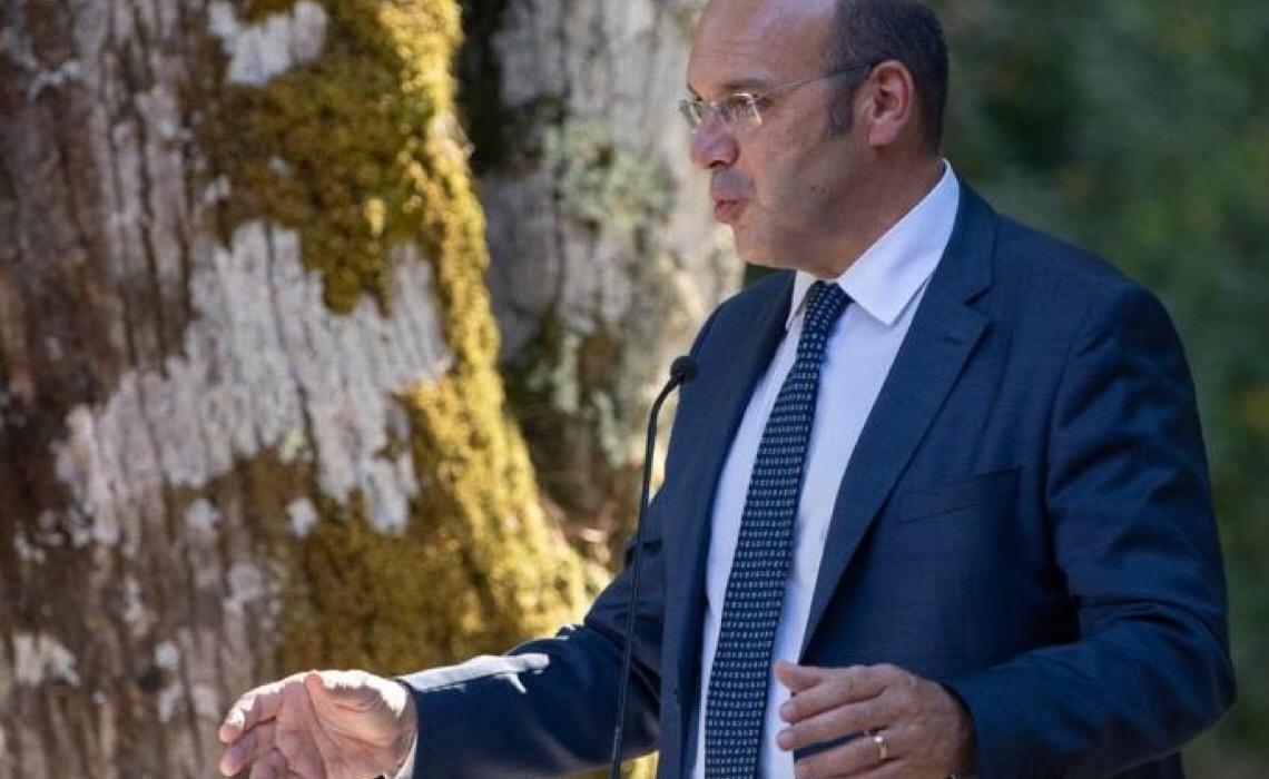 Receita por turista em Portugal cresceu 60% entre 2011 e 2019