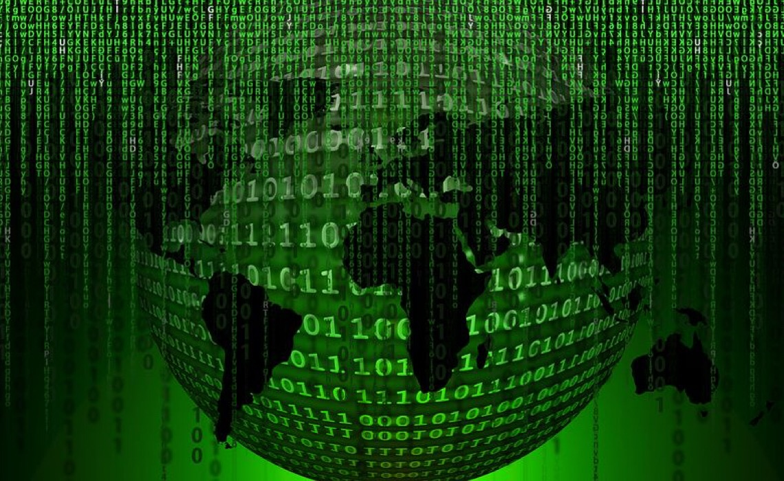 Guia orienta consumidores na proteção de dados pessoais