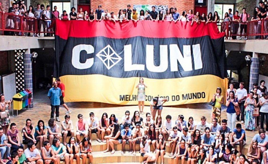 Colégio Federal de Viçosa adota sistema de cotas após mobilização estudantil