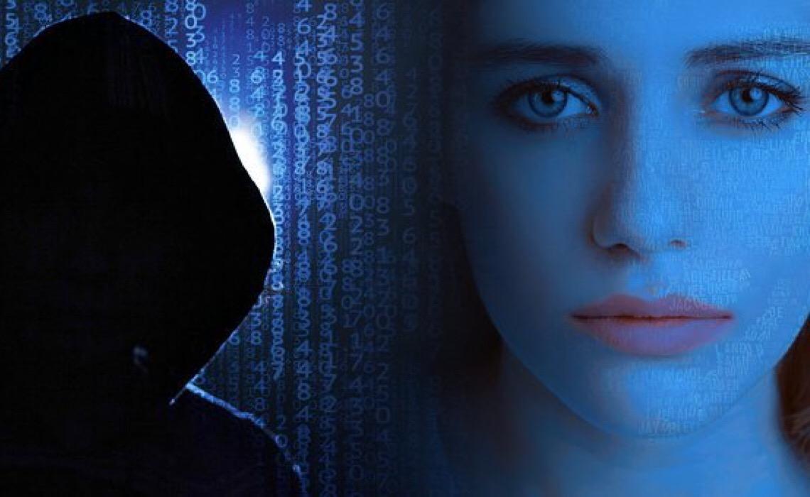 Brasil é 5º maior alvo de cibercrimes