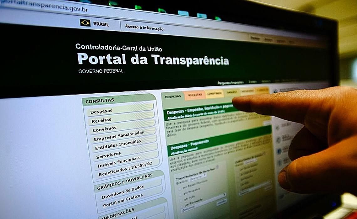 Usuários insatisfeitos com sistema de acesso à informação dispara na gestão Bolsonaro