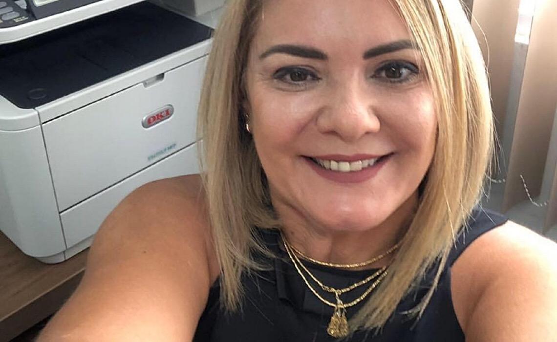 CPI da Covid aprova convocação de Ana Cristina, ex-mulher de Bolsonaro