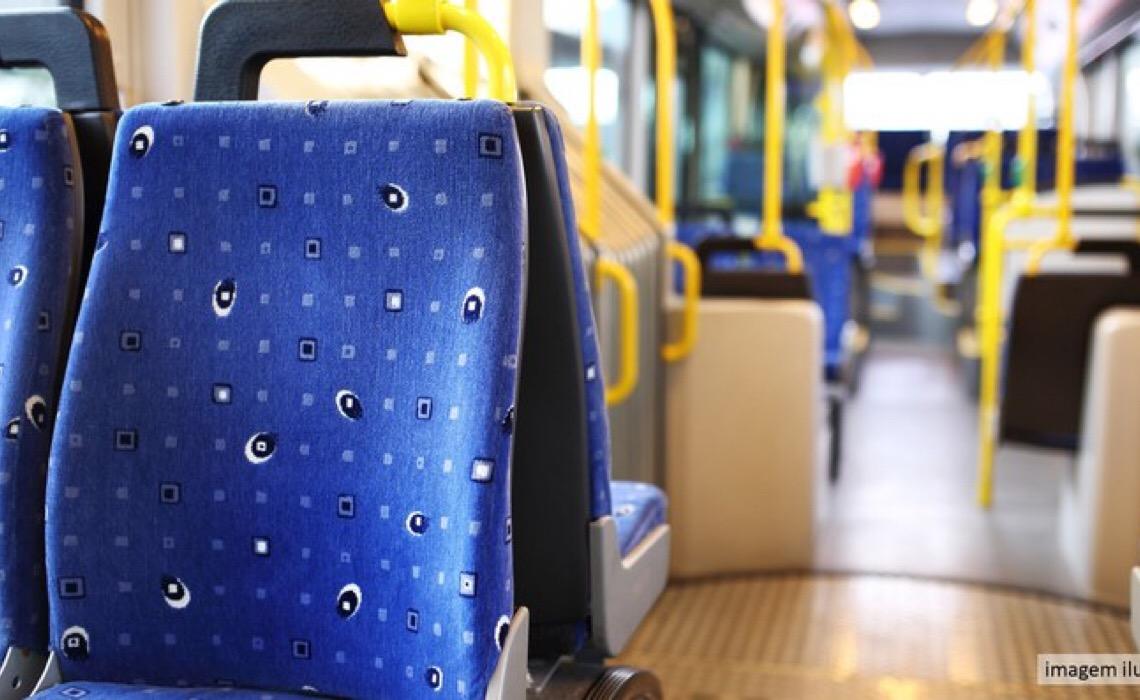 Justiça anula ato que concedeu auxílio emergencial a empresas de ônibus do DF