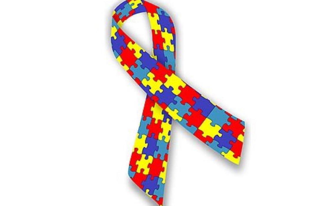Distrito Federal garante atendimento prioritário para pessoas com autismo