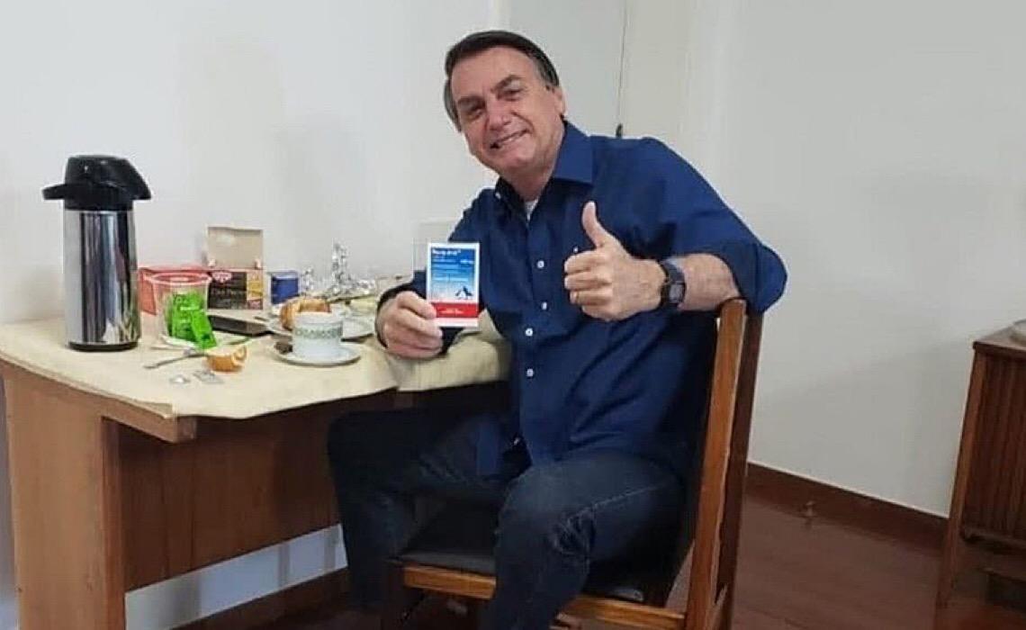 Médico critica abordagem de Bolsonaro sobre a pandemia em discurso na ONU