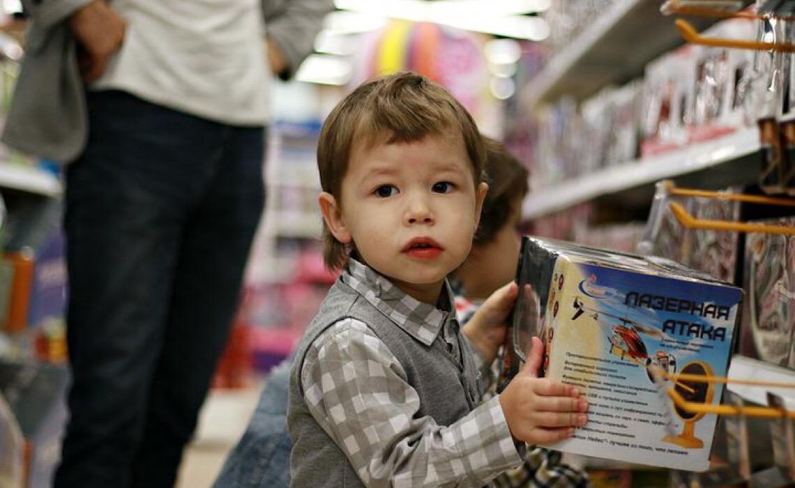 Confiança do consumidor cai 6,5 pontos em setembro ante agosto, diz FGV