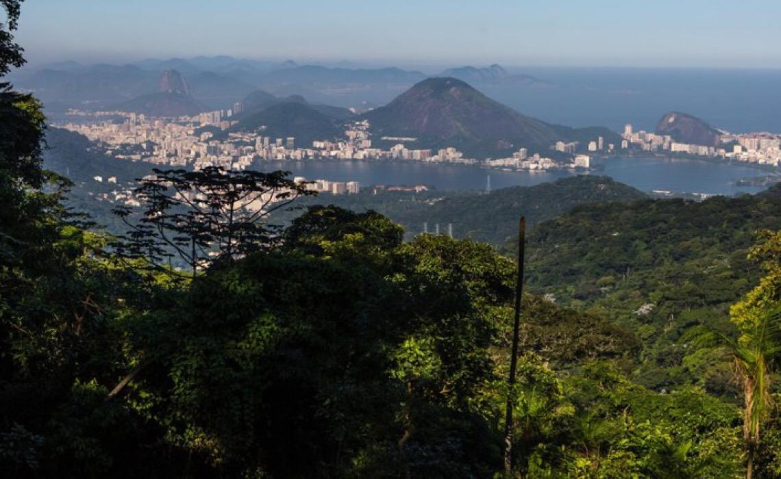 MTur e Unesco selecionam empresa para auxiliar no desenvolvimento de trilhas no país