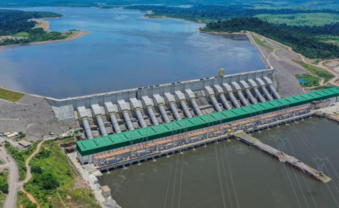Pará quer uso social para madeira de Belo Monte