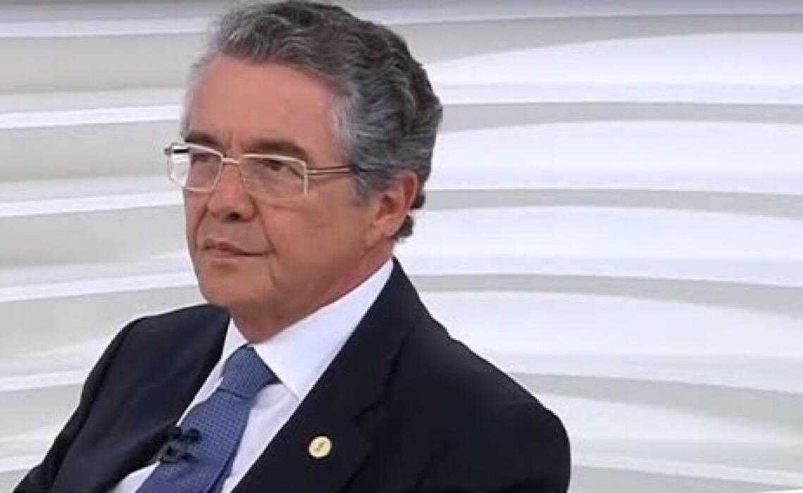 Marco Aurélio não crê em golpe, rechaça impeachment e elogia Moro: 'Não sei como se conclui que seria suspeito'