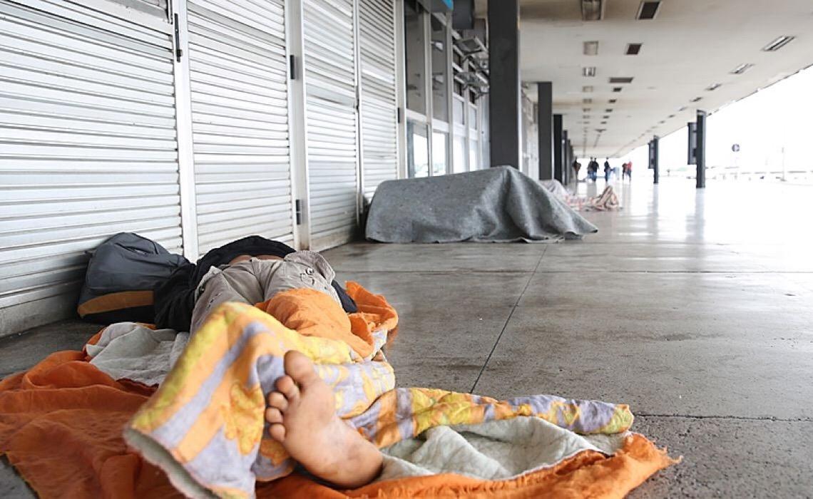 CNJ aprova política para atender pessoas em situação de rua: O que muda na prática?
