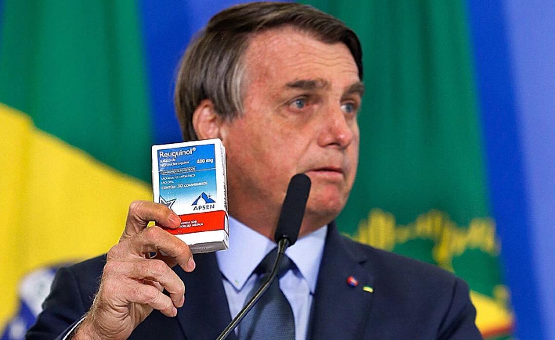 Há mil dias no poder, Bolsonaro coleciona mentiras e casos de violações aos direitos humanos