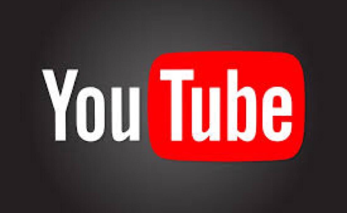 Youtube vai bloquear conteúdos antivacinas e negacionistas