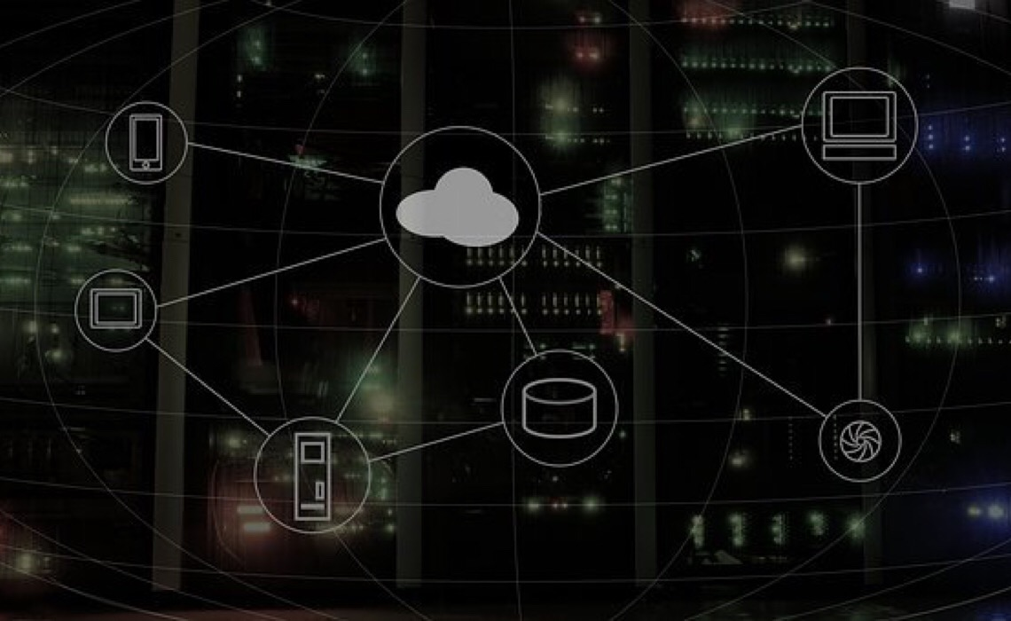 Computação em nuvem se torna crucial para aumento da receita de 87% das empresas