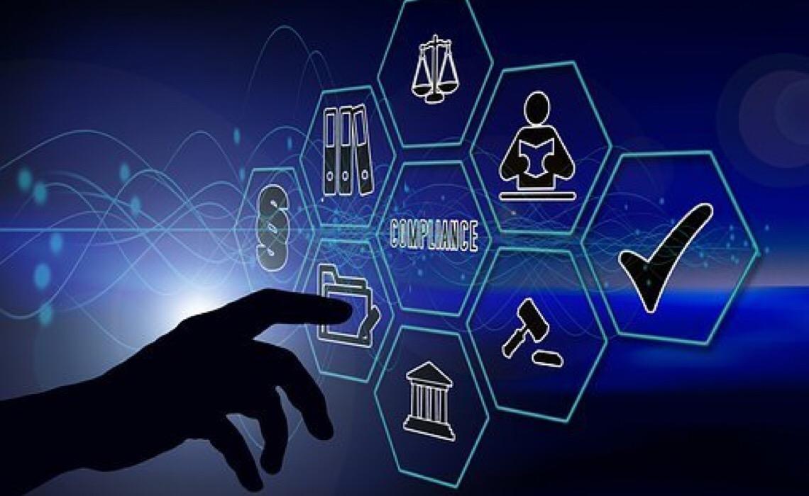 Compliance Solutions Strategies lança Document Production Centre
