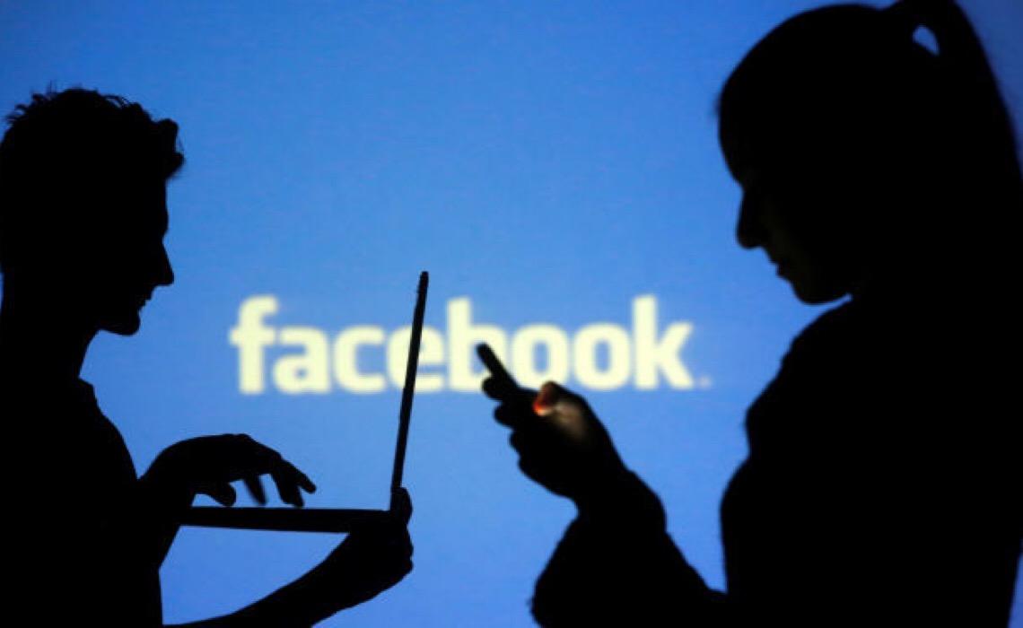 Facebook revela motivo da falha global que derrubou seus serviços