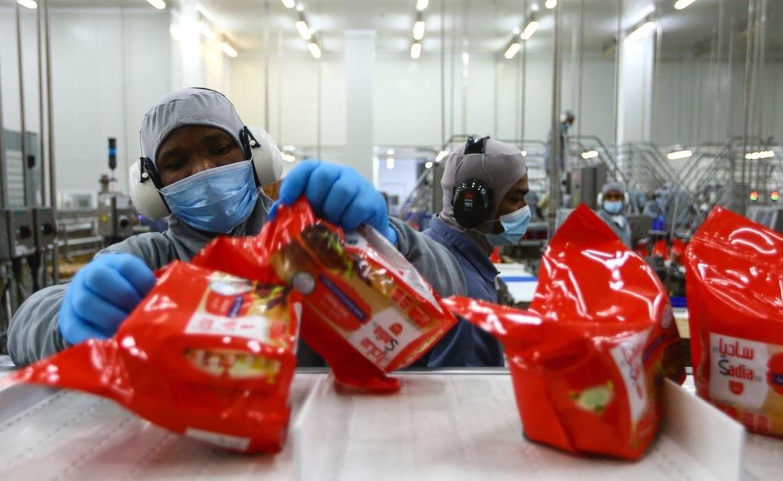 Brasil é o maior exportador de comida halal no mundo