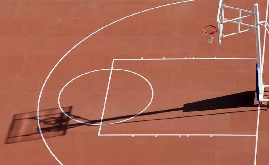 Por suposta fraude no sistema de saúde, 18 ex-jogadores da NBA são presos nos EUA