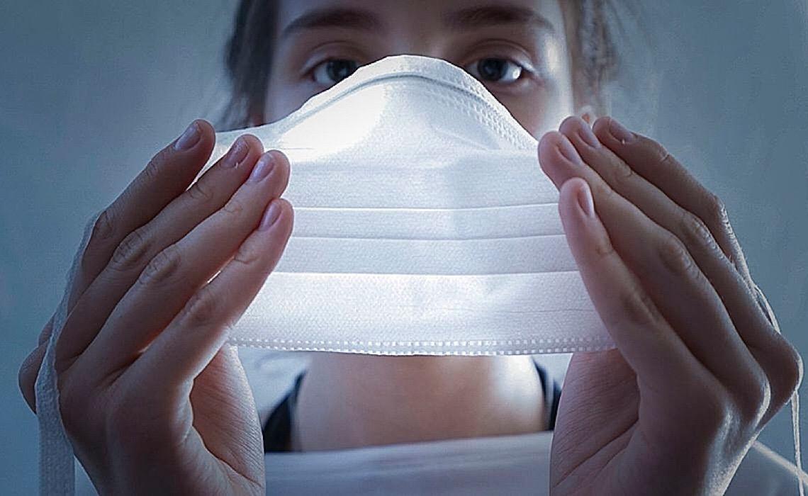 Governo compra máscara com pagamento de R$ 193 mi a empresa e não comprova recebimento, diz CGU