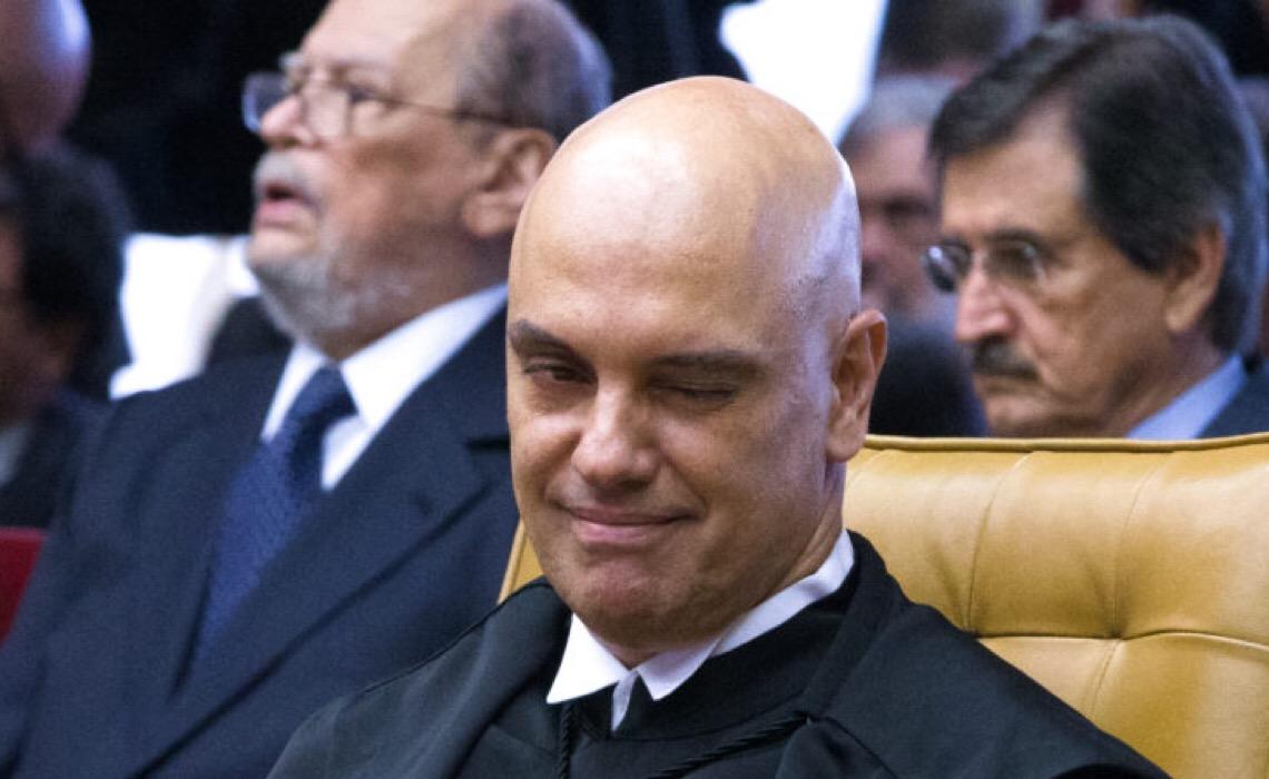 Prorrogados inquéritos sobre milícias digitais e interferência de Bolsonaro na PF
