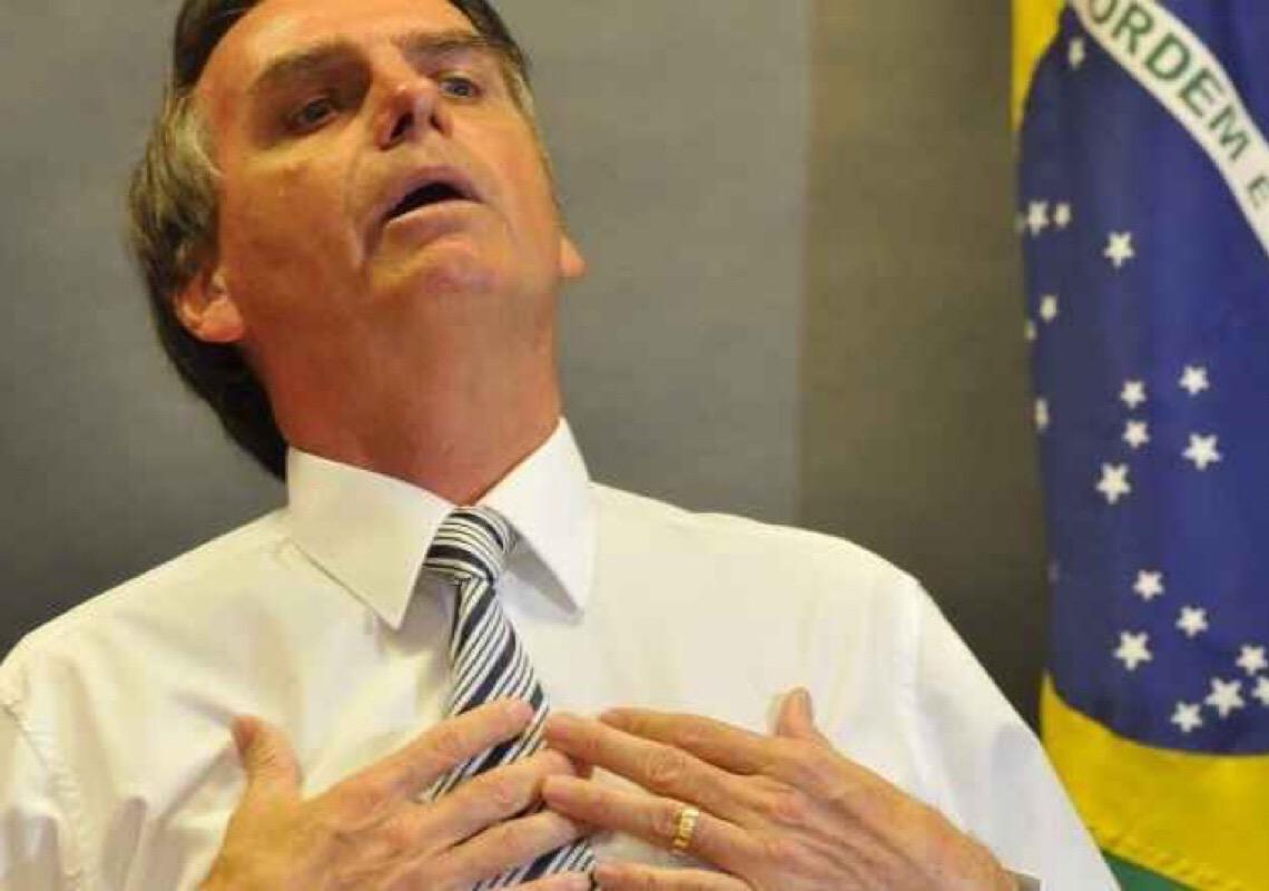 Bolsonarismo continua mobilizado e fascista não deve ser subestimado