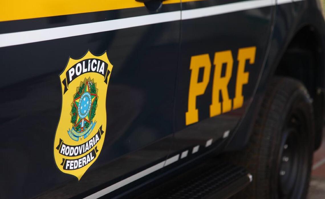 Justiça cancela medida da Polícia Rodoviária Federal que abrandava punição ao transporte de armas