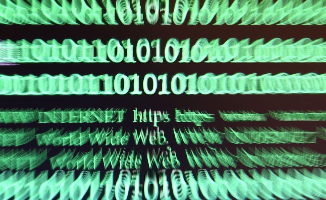 Ataques hackers movimentam venda de seguros contra risco cibernético
