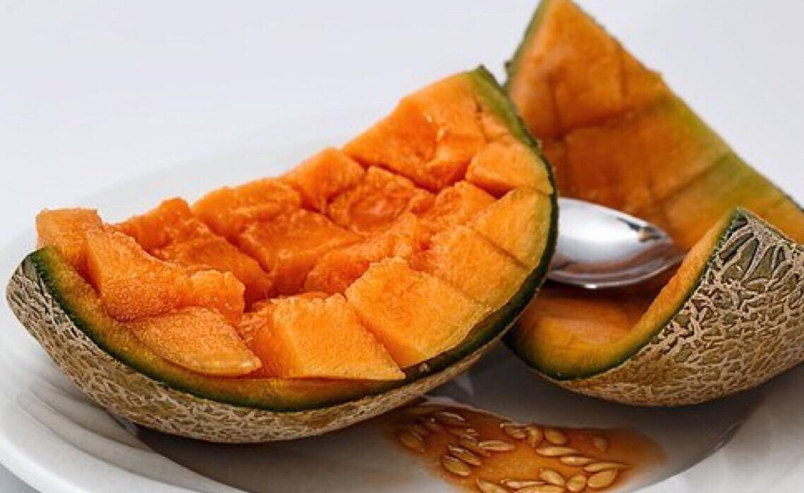 Brasil oferece novas variedades de melão durante entressafra da Europa