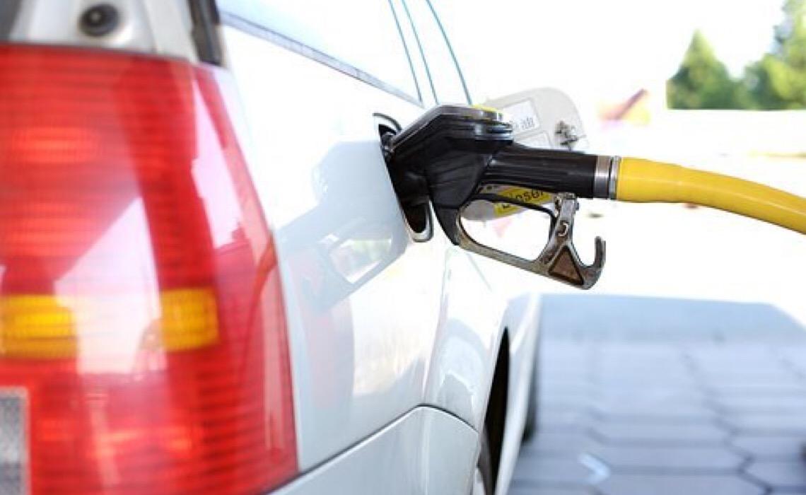 Fenafisco: Alteração no ICMS é desleal e não resolve alta dos combustíveis