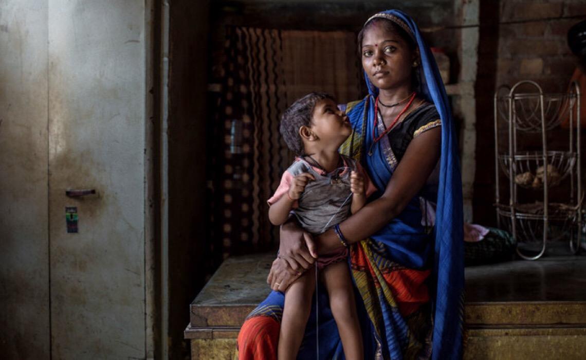 Dia Internacional pela Erradicação da Pobreza ressalta que é preciso fazer ajustes