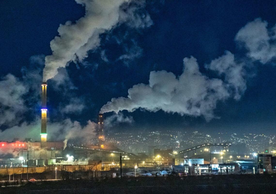 Na contramão do Acordo de Paris, países planejam mais que dobrar produção de combustíveis fósseis
