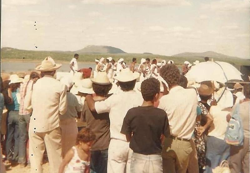 Saiba mais sobre a Romaria de Canudos, evento marcado pela resistência popular na Bahia