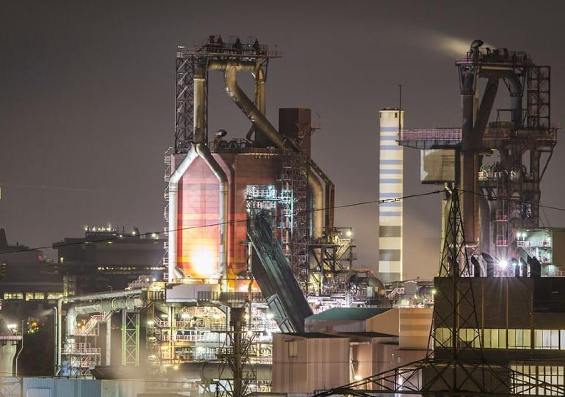Indústrias podem economizar até 30% nos gastos com energia