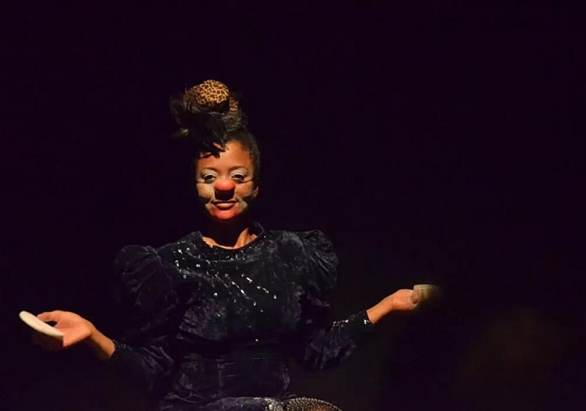 Produções culturais femininas são destaque da agenda cultural no DF