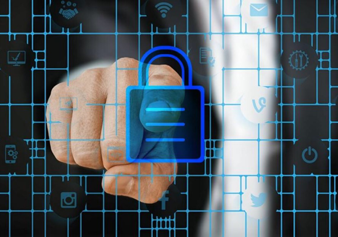 Lei de proteção de dados: O que tem mudado para as empresas no Brasil?