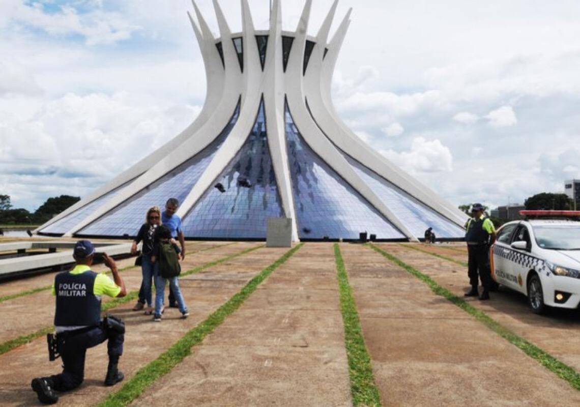 Ministério do Turismo institui Fórum de Segurança Turística