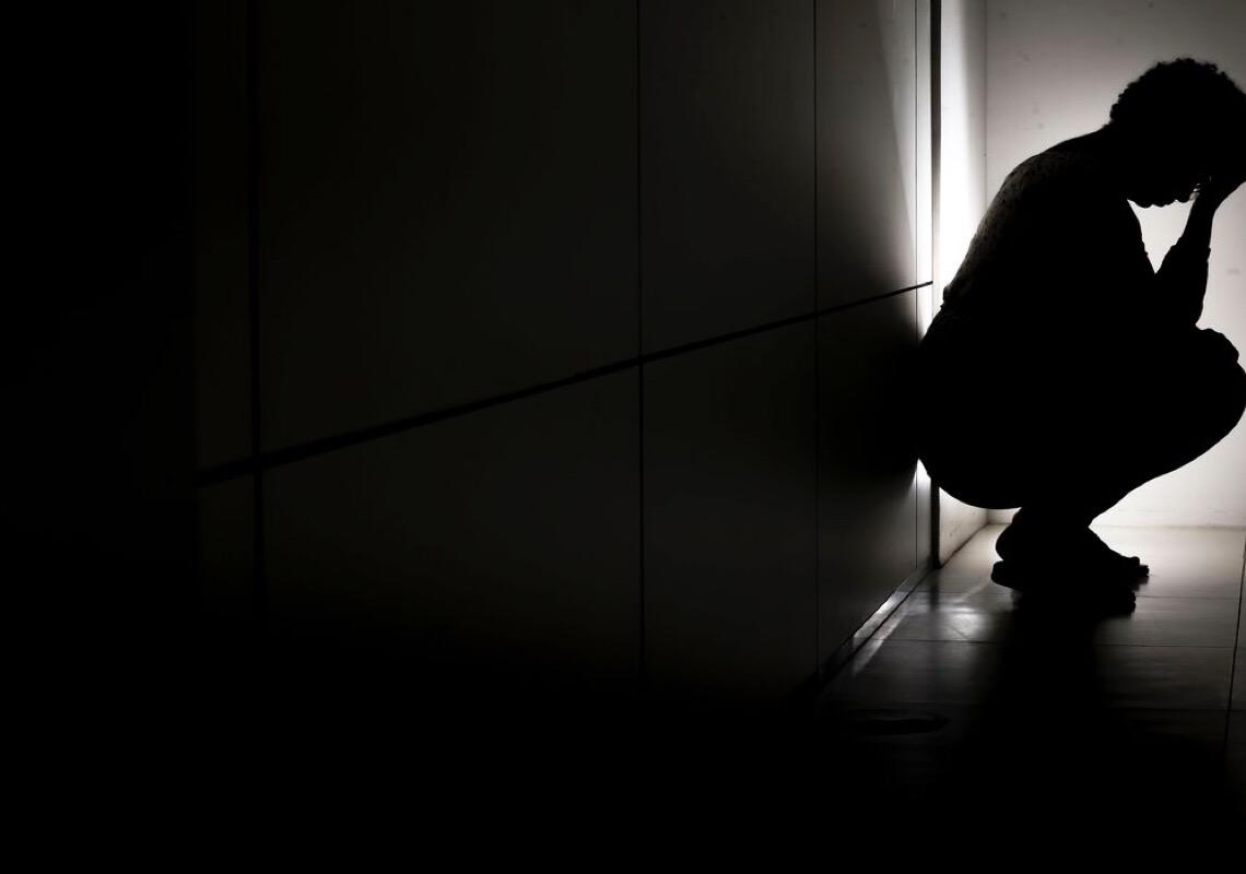 Estudo aponta redução de atendimentos de saúde mental durante a pandemia