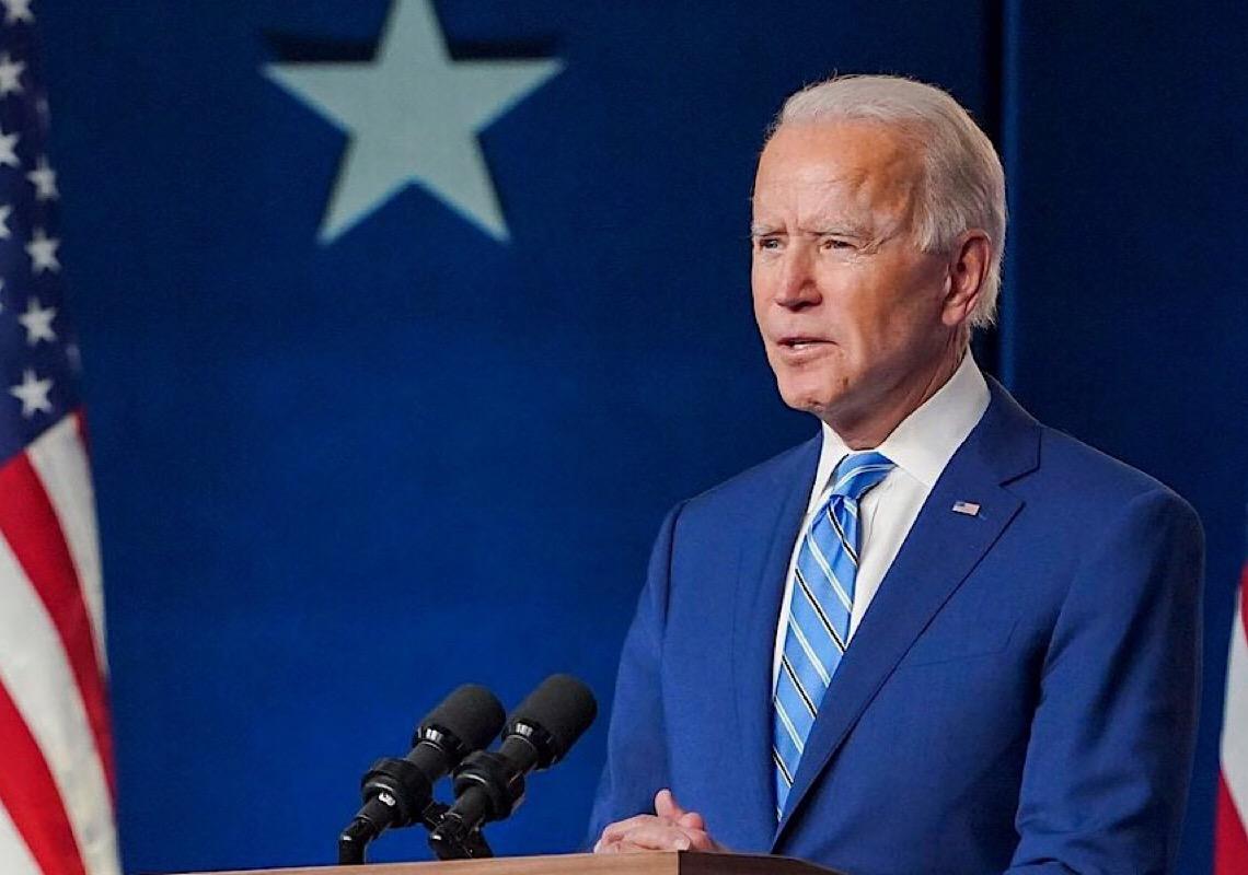 Biden será 1º presidente dos EUA a participar da cúpula da ASEAN em 4 anos