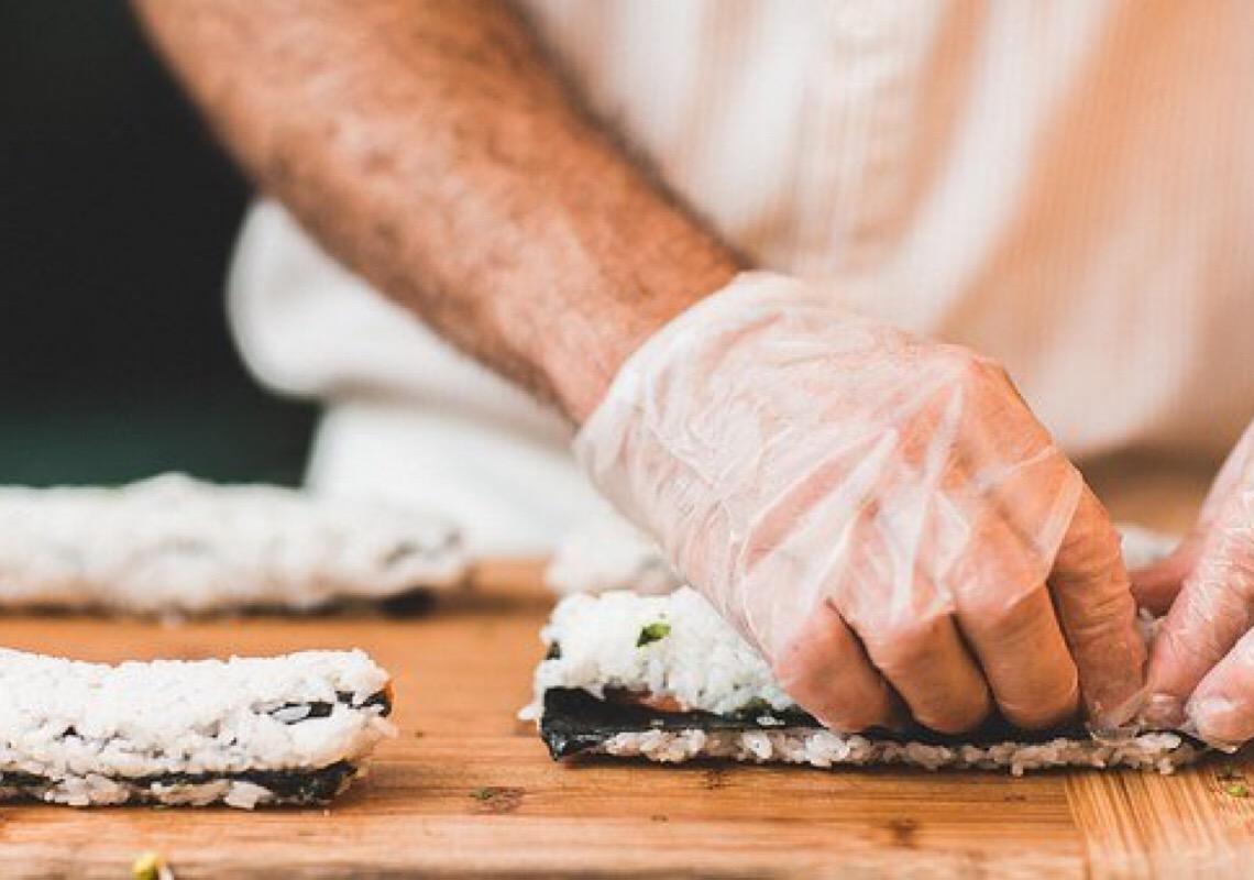 Tecnologia leva mais eficiência a restaurantes