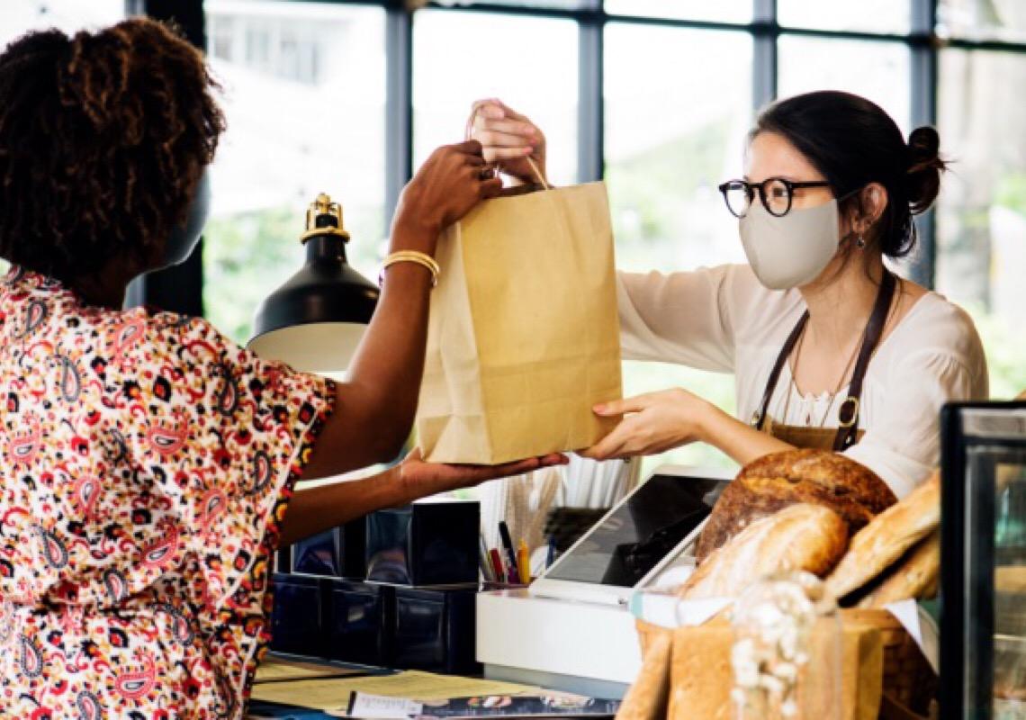 Presença no meio digital ajudou comércio local a sobreviver na pandemia