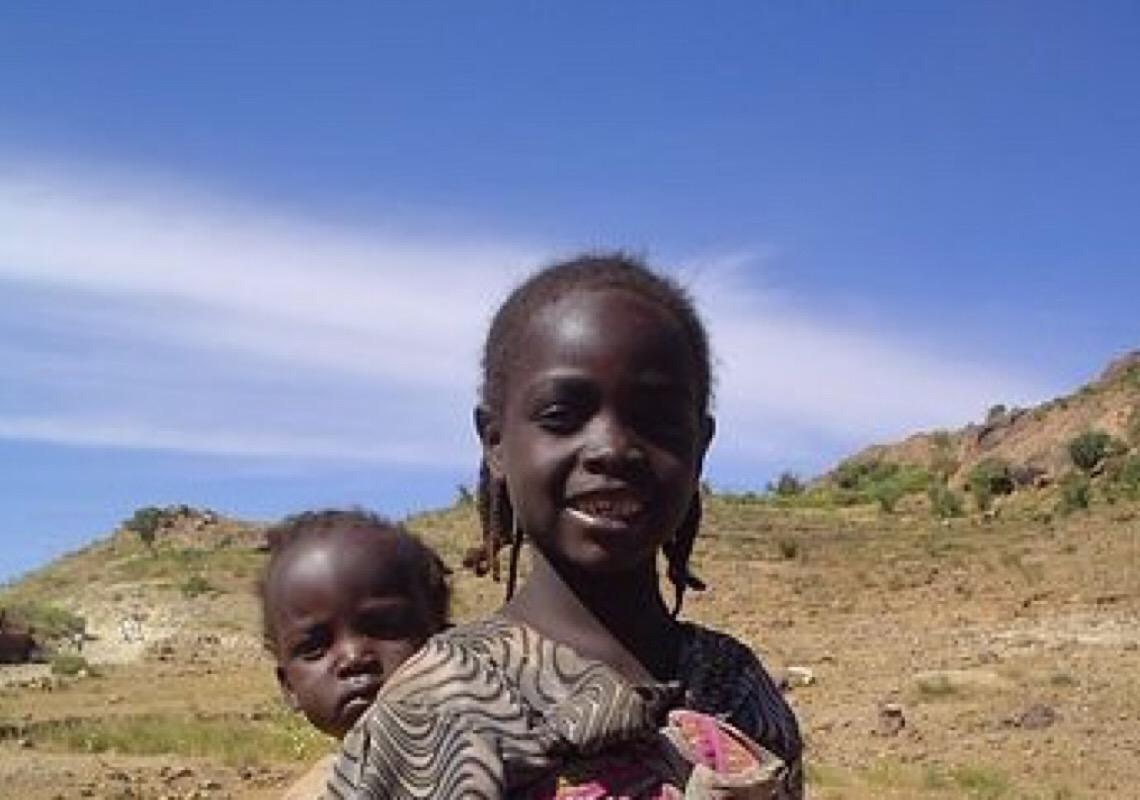 Golpe de Estado no Sudão: Premiê é liberado, Alemanha deixará de prestar ajuda ao país africano
