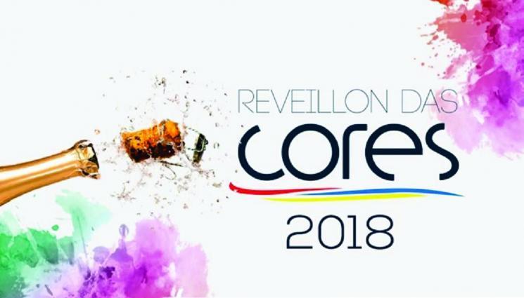 Réveillon das Cores apresenta menu especial assinado por Mara Alcamim