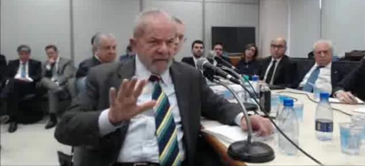 Decisão de Gilmar Mendes contra condução coercitiva reforça tese da defesa de Lula