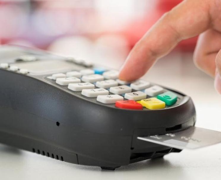 Parcelamento de compras no cartão de crédito sem juros vai acabar?