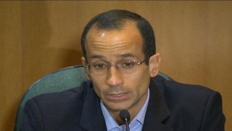 Auditoria do TCU aponta que Marcelo Odebrecht descumpriu bloqueio cautelar de bens