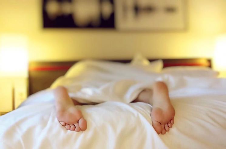 Insônia? Dificuldade para dormir? Veja efeitos e como conseguir ajuda