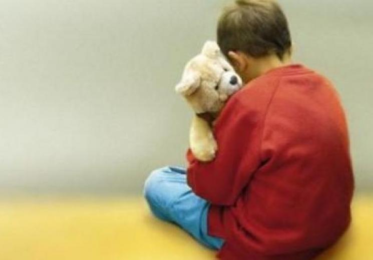 Síndrome Cornélia de Lange x Autismo: Saiba as diferenças