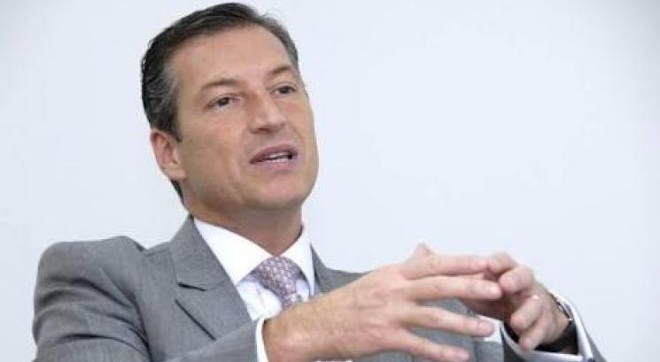 Para Octavio de Lazari Junior, bancos precisam conviver com juros menores